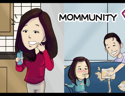 Mommunity